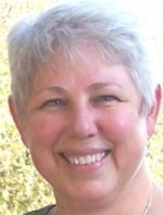 Paula McElwee